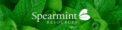 Spearmint Resources Inc