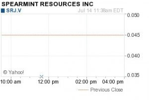spearmint_resources